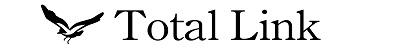 大阪、兵庫、姫路、岡山、広島エリアで介護施設、クリニックにおすすめのナースコール・緊急呼出システムのことなら神戸市の株式会社トータルリンク